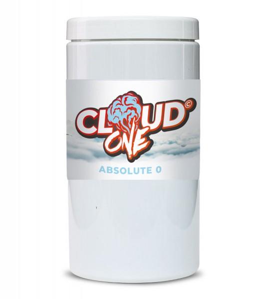 Cloud One - Absolute 0 - 1kg
