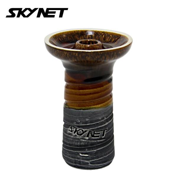 Skynet - Dream Phunnel - Salted Caramel