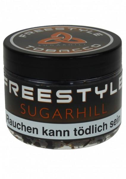 Freestyle - Sugarhill - 150g