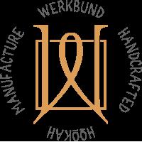 Werkbund