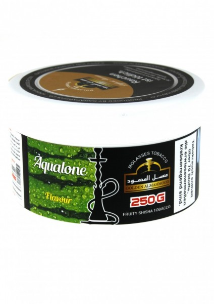 Al-Mahmood - Aqualone - 250g