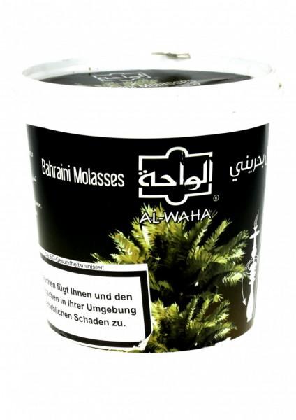 Al-Waha - Bahraini Molasses - 1kg