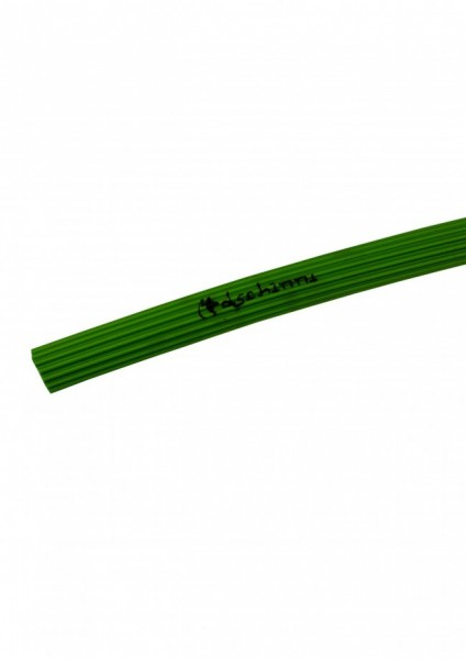 Dschinni - Candyhose - Grün