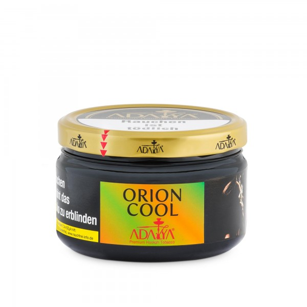 Adalya - Orion Cool - 200g