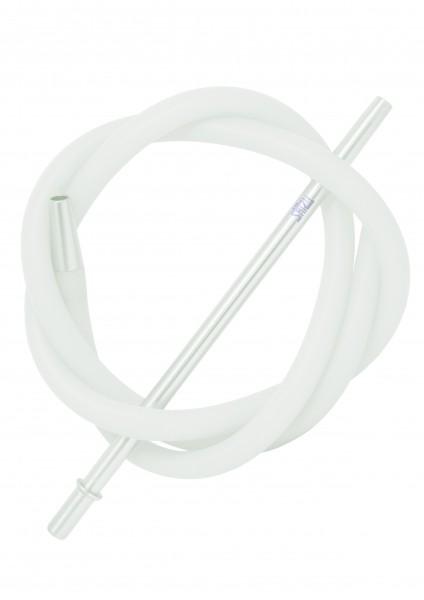 ShiZu - Schlauchset - White