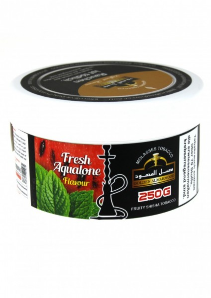 Al-Mahmood - Fresh Aqualone - 250g