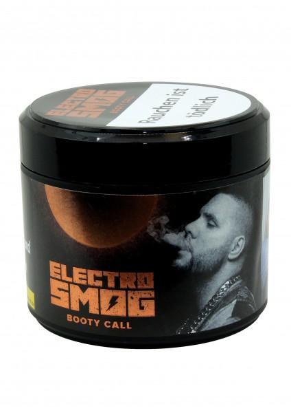 Electro Smog - Booty Call - 200g
