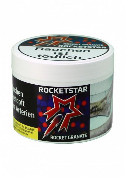 Rocketstar - Rocket Granate - 200g