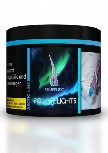 Smokeys Arcticline - Polar Lights - 200g