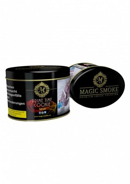 Magic Smoke - Prime Time Cookie MS5 - 200g