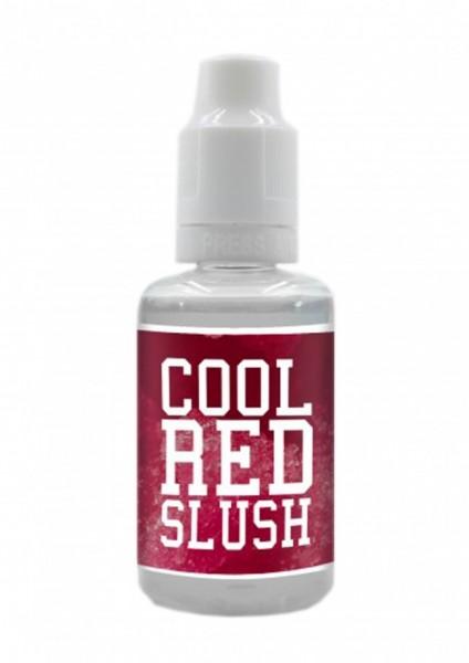 Vampire Vape Aroma - Cool Red Slush - 30ml