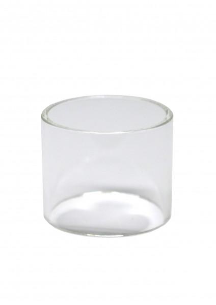 Vandy Vape Verdampfer - Ersatzglas - Berserker RTA (4,5ml)