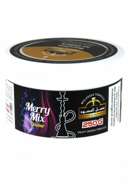 Al-Mahmood - Merry Mix - 250g