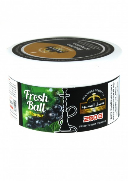 Al-Mahmood - Fresh Ball - 250g
