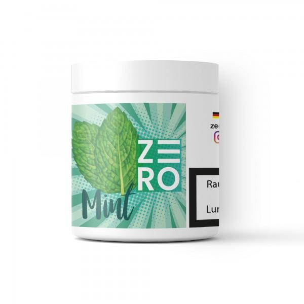 Zero - Mint - 200g