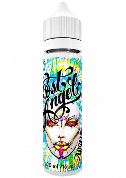 VoVan Liquid The Lost Angel - Angels - 50ml/0mg