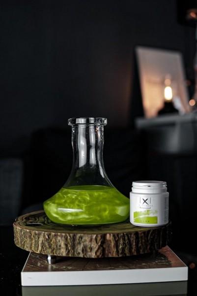 Xschischa - Lime Sparkle - 50g
