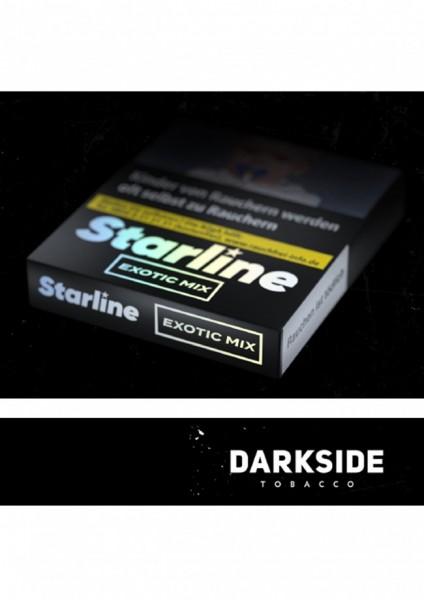 Darkside Starline - Sunny Burst - 200g