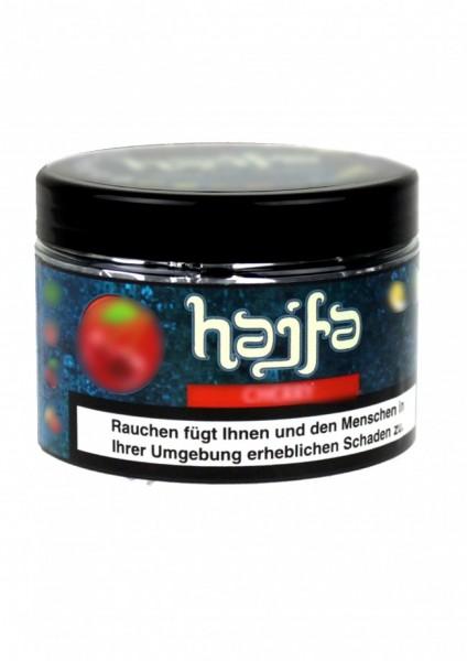 Hajfa - Cherry - 250g