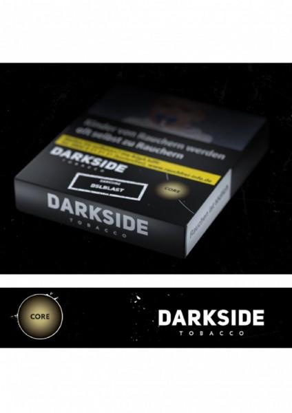 Darkside Core - Dark Spirit - 200g