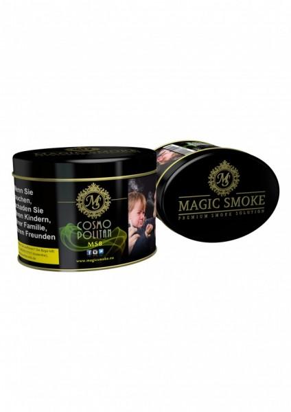 Magic Smoke - Cosmo Politan MS8 - 200g