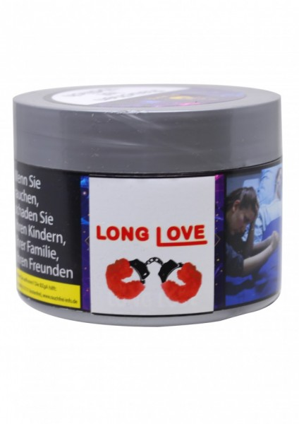 Flame Tobacco - Long Love - 200g