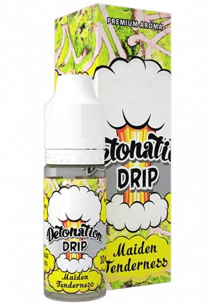 Detonation Drip Aroma - Maiden Tenderness - 10ml