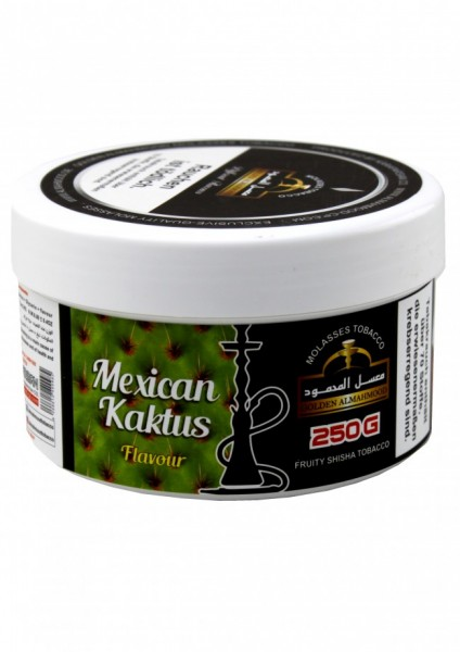 Al-Mahmood - Mexican Kaktus - 250g
