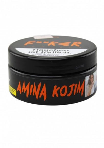 Fu**er - Amina Kojim - 200g