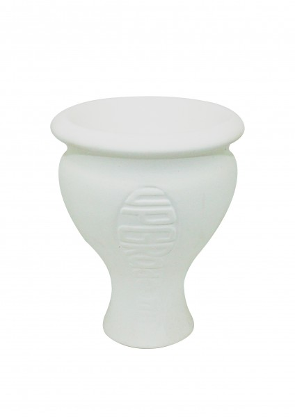 LEX Hookah - UpGrade Mini - White