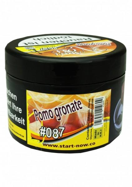 Start Now - Pomo gronate - 200g