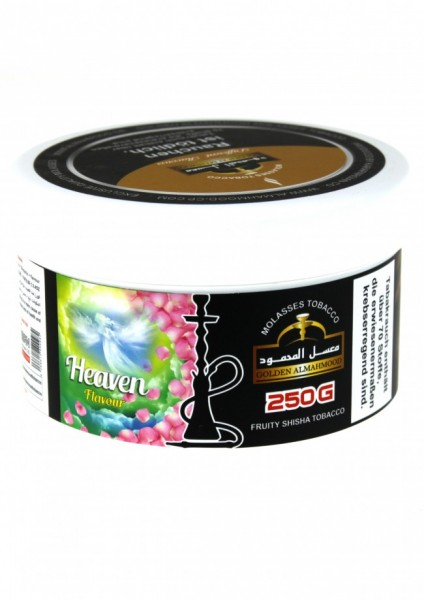 Al-Mahmood - Heaven - 250g