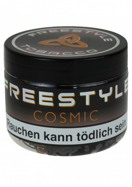 Freestyle - Cosmic - 150g