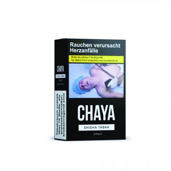 Babos - Chaya - 200g