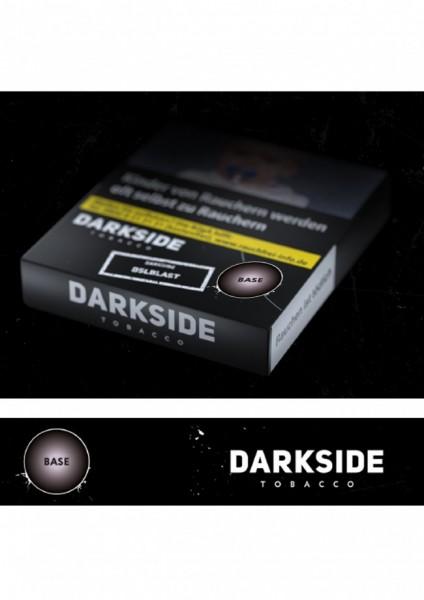 Darkside Base - Cosmo Flwr - 200g