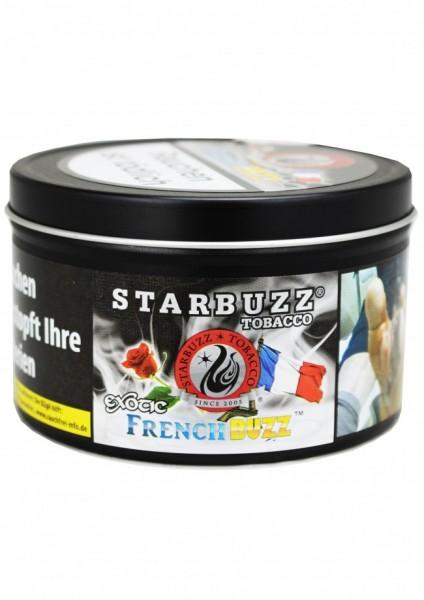 Starbuzz - French Buzz - 200g