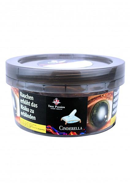 True Passion - Cindarella - 1kg