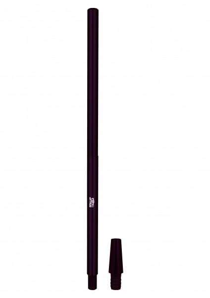 ShiZu - Alumundstück Liner XL - Black