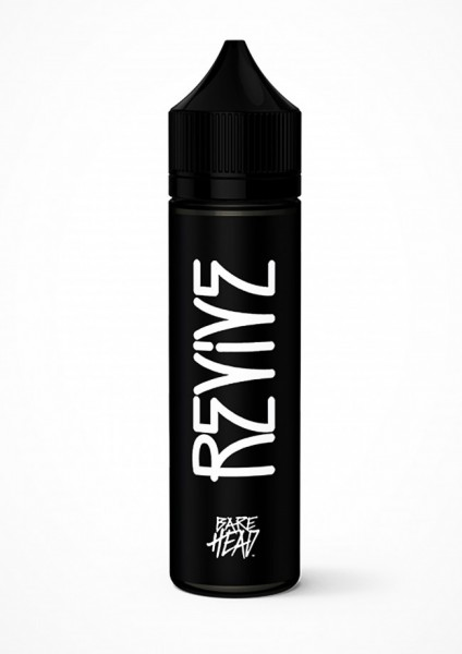 Barehead Liquid - Revive - 50ml/0mg
