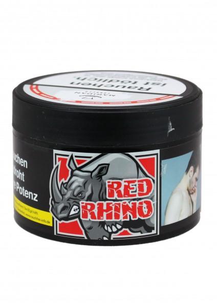 Maridan Tobacco - Red Rhino - 150g