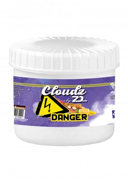 Cloudz by 7Days - Danger - 50g