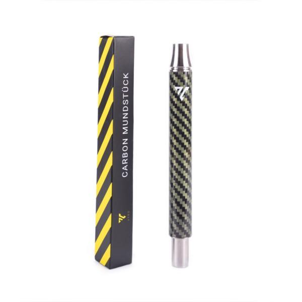 AEON - VYRO Carbon Mundstück - Volt 17cm