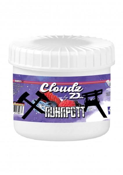 Cloudz by 7Days - Ruhrpott - 50g