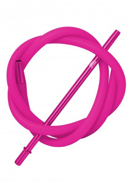 ShiZu - Schlauchset - Pink