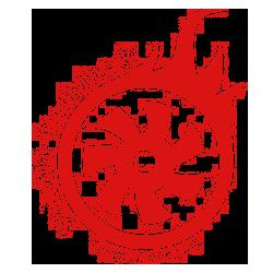 Shisha-Turbine