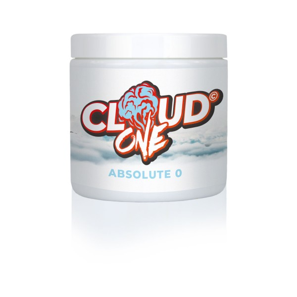 Cloud One - Absolute 0 - 200g