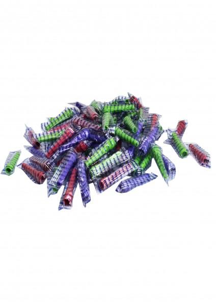 Yahya - Hygienemundstück - 80er Pack