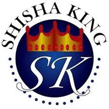 Shisha-King
