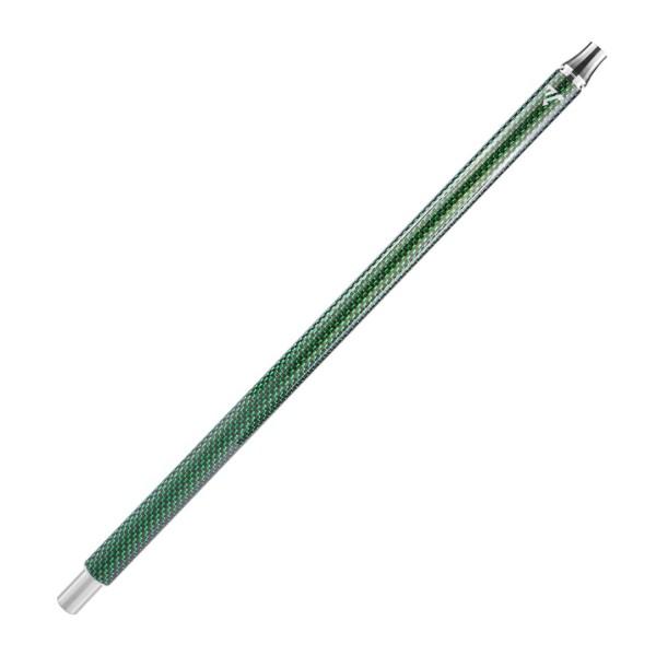 AEON - VYRO Carbon Mundstück - Green 40cm