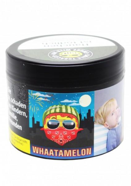 Smile Tobacco - Whaata Melon - 200g